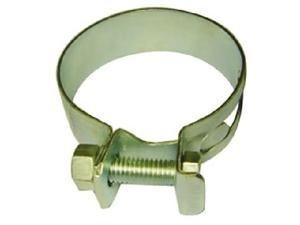 Abraçadeira para Mangueira Turbina e Intercooler (86/94mm) - TODOS LARGURA-30mm -Mercedes -  3449979791