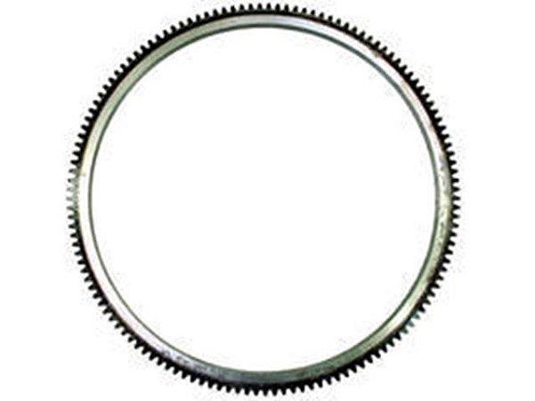 Cremalheira Volante Motor 390mm - Mercedes-OM366/OM904LA/1215/712C/914C/915C/1215C/ - 3660320105