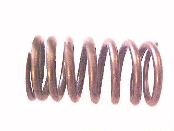 Mola Válvula Admisão Escape Original -OM314/321/352A/355/364LA/366/366LA/366A -Mercedes - 3520530320