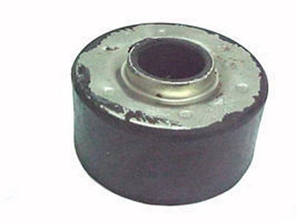 Coxim Dianteiro Capô Inf/Sup - Mercedes-HPN-1214/1618/1620/1621/L-E-1418 - 3849877239