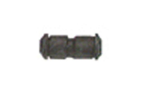 Bucha Olho Mola Traseira(Menor) - Mercedes-SPRINTER-310-D - 9013240150