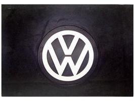 Apara-Barro Dianteiro Branco 350X510 Vw - Volkswagen - 2TK821121