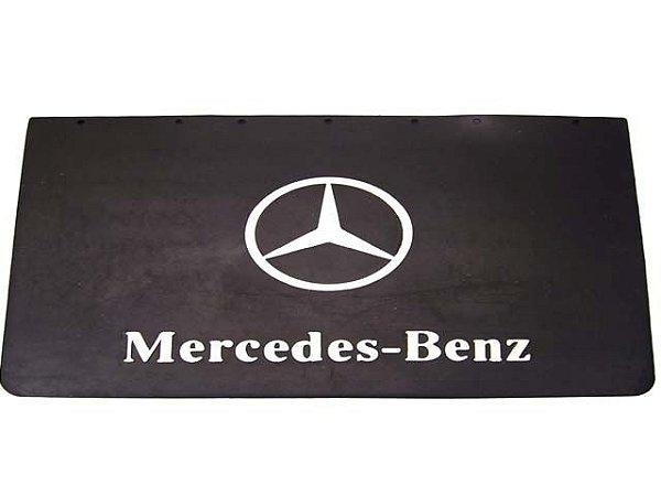 Apara Barro Mercedes Dianteiro .550X340mm - Mercedes-AXOR - 0005221108