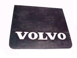 Apara-Barro Dianteiro 440X400mm(A.Relevo)Volvo - Volvo-NL - 1594751