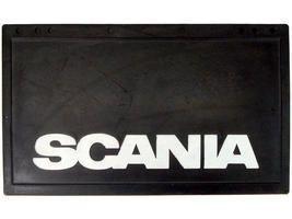 Apara Barro Traseiro 620X380 Scania - L76/110/111/112/113 - 524104