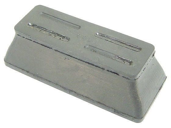 Assento Mola Dianteira Esquerda Baixo - Mercedes-SPRINTER - 9013220419
