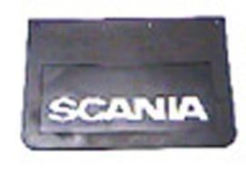 Apara-Barro Dt-D/E(500X360) Scania - Scania-TODOS - 527189