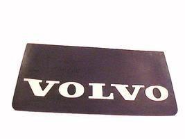Apara-Barro Traseiro (640X320mm)Volvo - Volvo-TODOS-MENOS MODERNO - 6884613