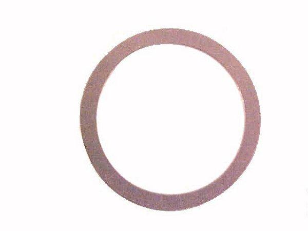 Calço Manga Eixo (0.50mm-A55) - Scania-110/111/K112/ - 42751