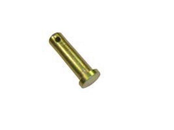 Pino Forquilha Freio 10 X 35 mm - DIM-L1111/1113/LPO1111/1113/O352 - 001434010015