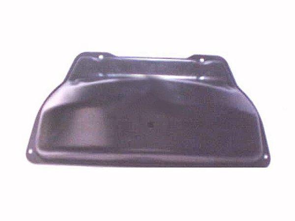 Carter Seco - Mercedes-HPN 709/912 L-1116 AGL - 6882510002
