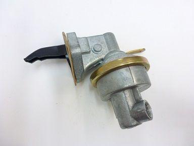 Bomba De Combustível - Ford-MOTOR CUmmINS SÉRIE B3.9E5.9L - BF6X9350AA