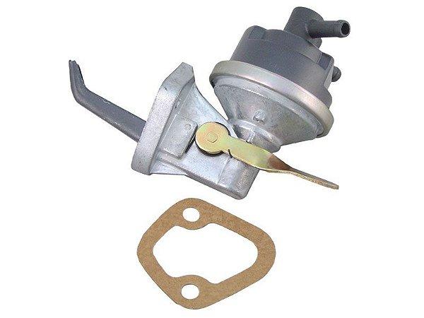 Bomba de Combustível Sprinter (Zamaque) - Mercedes SPRINTER 310/312 - 0030917301