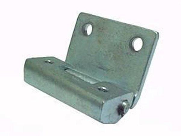 Dobradica Superior Porta(Esquerdo ) - Mercedes-LN914/L 1618/1620/1621/1218/1418/1723 - 6947207037