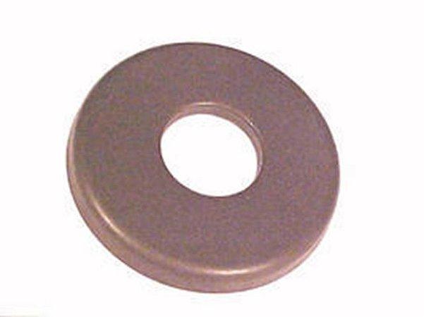 Defletor Flange Cardan - Mercedes-L 1113/1313/LPO/OF - 3524130061