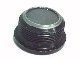 Bujão Magnetico (35X1.5M) Alt.22M - Allen - Scania - 1356773