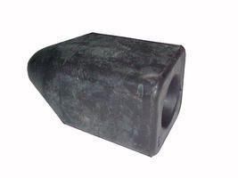Batente Mola Dianteira - Mercedes-AGL-L/LS/LK/2214/2218/2225/2418/2213-221 - 3553310044