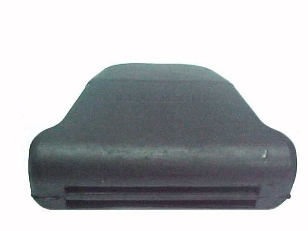 Assento Mola Diant Sprinter - Mercedes-SPRINTER-310D FURGAO-PICK UP-VANSTD - 9013220619