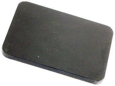 Calço Mola Dianteiro (Auto Adesivo) - Mercedes-SPRINTER - 9013250084