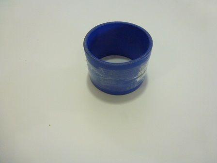Mangueira Coletor Ar/85mmx70mm)Azul - 1723-CARA CHATA/OH1625L/OH1628L - Mercedes - 3760947082