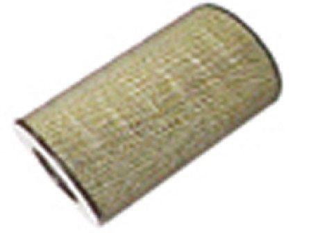 Elemento Filtrante Para Ar Primario (Seco) Mercedes L1924A/L1929/LS1932/LS1933/LS1934/LS1625 - 3500947004
