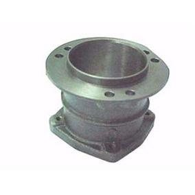 Cilíndro Compressor 77 mm(6 Furos) - Mercedes-L608D/610/708/O309-SERVE-352HL/OM352A/36 - 3141310102