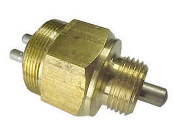 Interruptor Desbloqueio Do Diferencial (Reduzida) - Mercedes 1618 1620 2219 - 0015454714