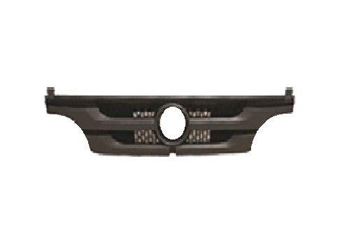Grade frontal para Mercedes Axor após 2012 - 9408801185 - Importado