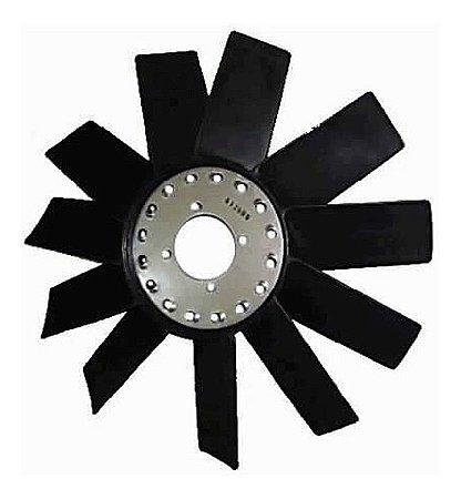 Helice Sprinter 11 Pas / Nylon - 6122000023