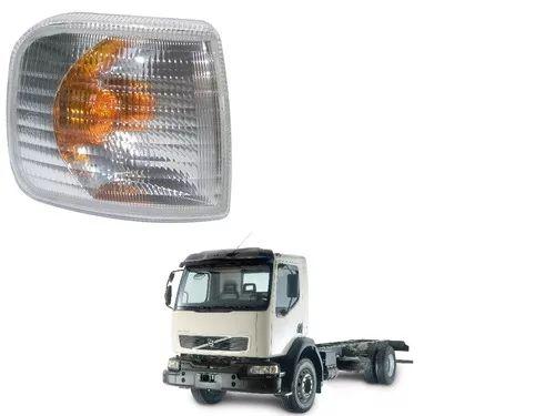 Lanterna Seta Pisca Le Volvo Vm - 20537294