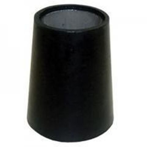 Bucha Conica 54,5x45x30x62mm Carretas Randon - 3893205581