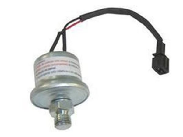 Sensor Pressão Oleo Scania Serie 4 113/114/124 - 1316331