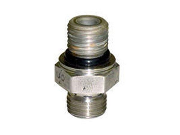 Conexao Valvula Dosadora Arla M1x10 Axor -  0029977871