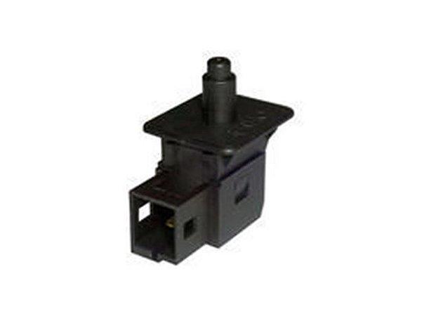 Interruptor Porta Mb 1938s 1914 - 0088202310