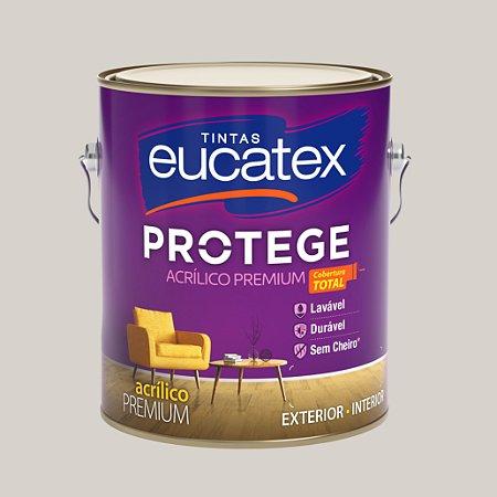 Tinta Acrílica Premium Gelo 3.6LT Eucatex