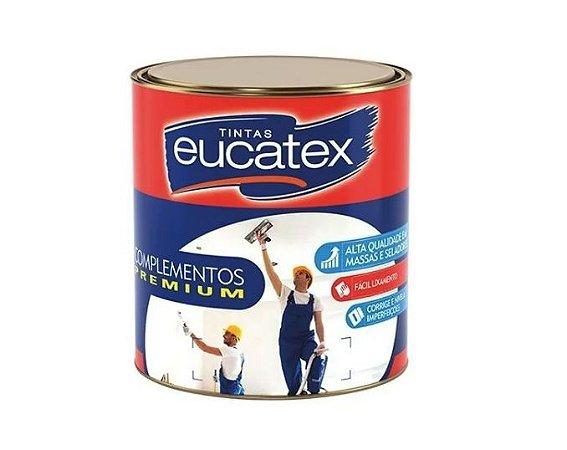 Massa Acrílica Eucatex 1.4 Kg