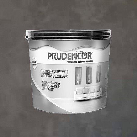 Cimento Queimado Prudencor CONCRETO 25 Kg