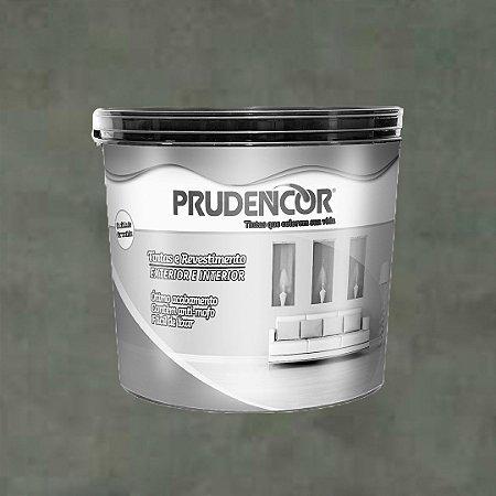 Cimento Queimado Prudencor ELEFANTE 25 Kg
