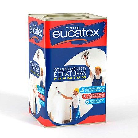 Selador Acrílico Premium 16 L Eucatex