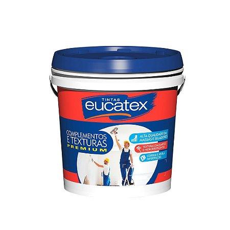 Selador Acrílico Premium 3,6 L Eucatex