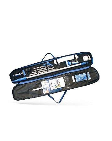 Kit Master KT903 Bralimpia