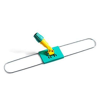 Armação Mop Pó - TTS