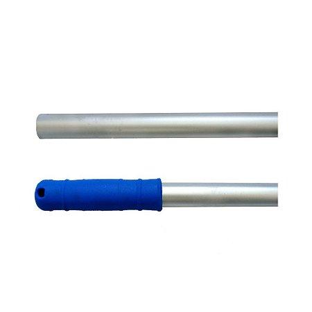 Cabo Aluminio com Furo 22x140cm - Limpfor