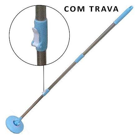 Cabo Perfect Mop Azul