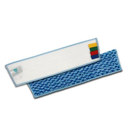 Refil Velcro Microativa TTS