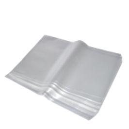 Sacos Transparentes - c/100 unidades