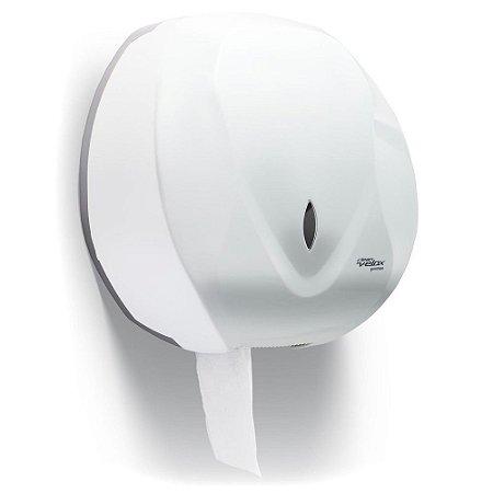 Dispenser Higiênico Rolão - Linha Velox - Premisse