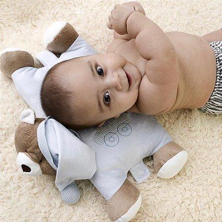 Puppet Urso Nino