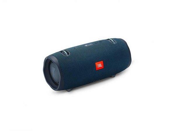 Caixa Bluetooth JBL Xtreme 2 Blue IPX7