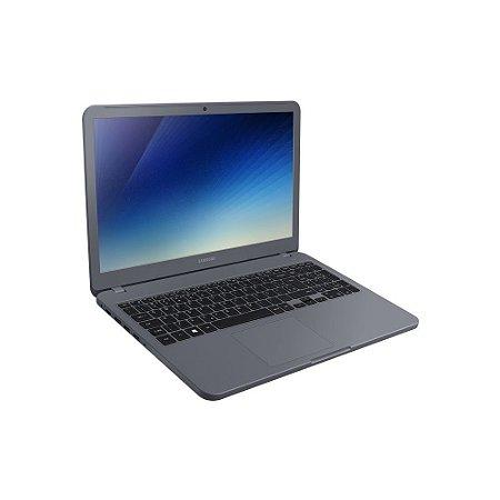 Notebook Samsung Essentials E30 Intel® Core? i3-7020U, Windows 10 Home, 4GB, 1TB, 15.6'' LED Full HD
